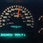 9999.9