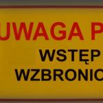 tabliczka :)