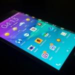Zobacz co potrafi twój smartfon